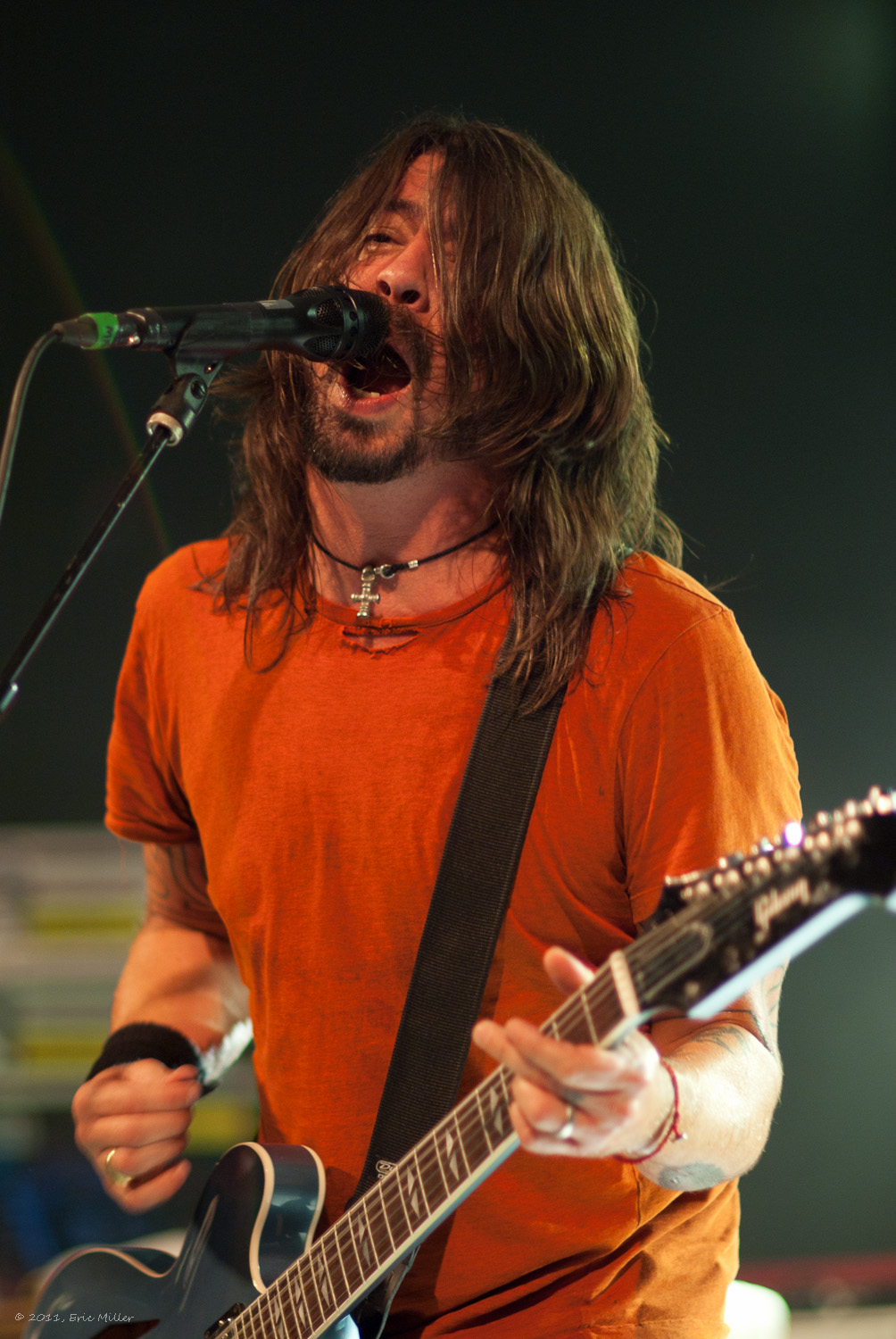 2011/SXSW/foo-fighters/DSC00184.jpg