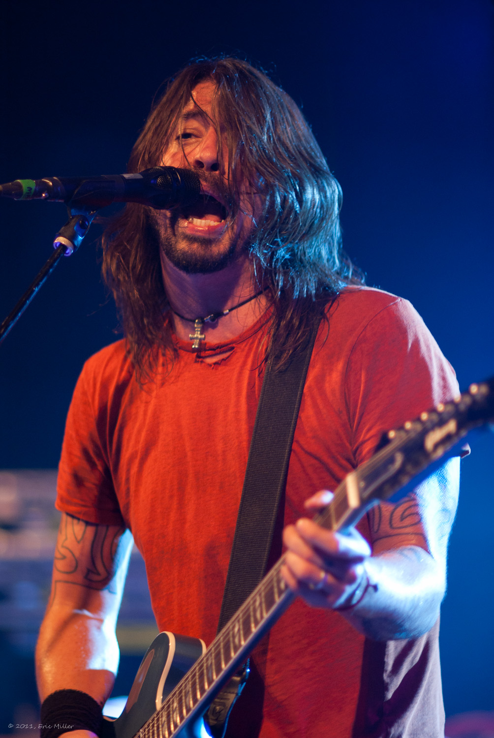 2011/SXSW/foo-fighters/DSC00196.jpg