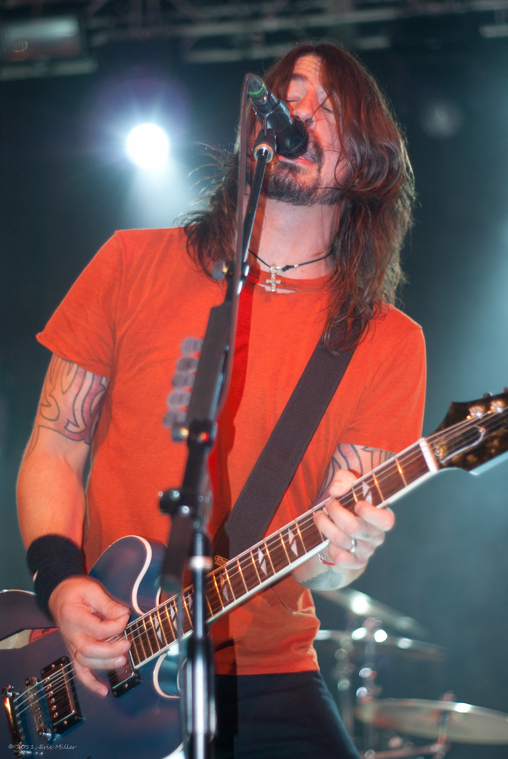 2011/SXSW/foo-fighters/_DSC1569.jpg