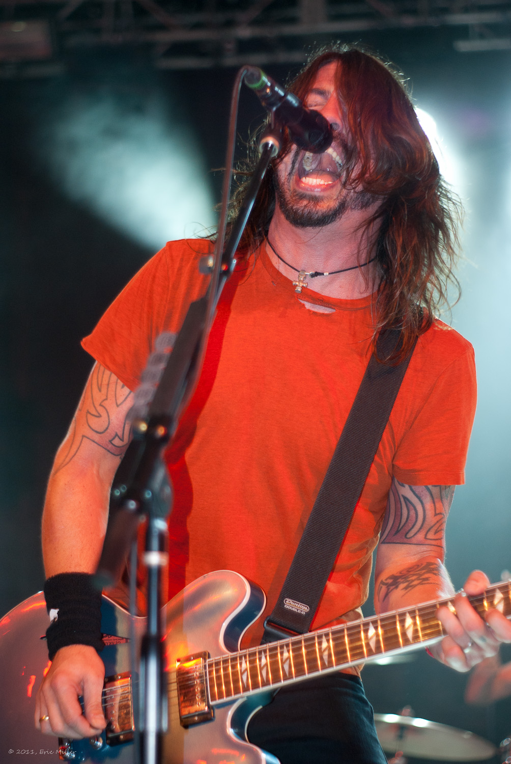 2011/SXSW/foo-fighters/_DSC1571.jpg
