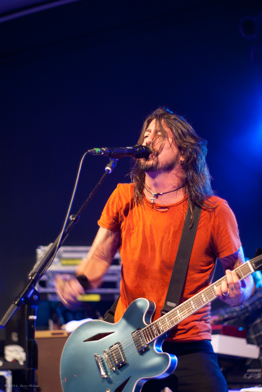 2011/SXSW/foo-fighters/_DSC1586.jpg