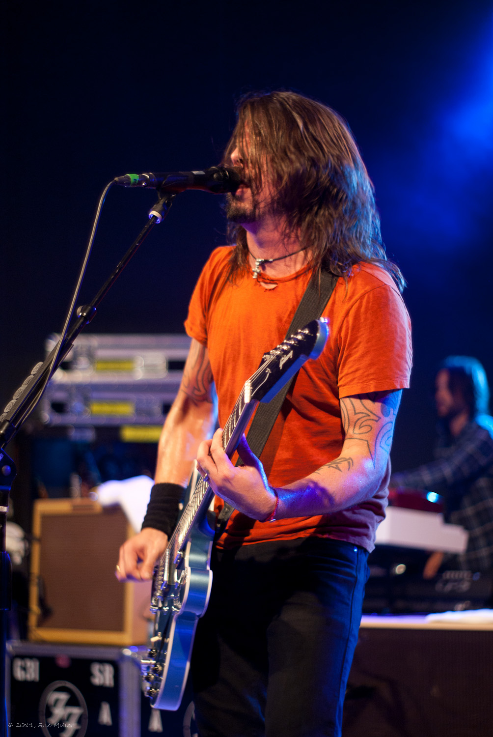 2011/SXSW/foo-fighters/_DSC1587.jpg
